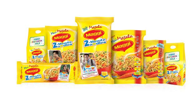 Local Flour Mills are Suffering by the Ban on Maggi