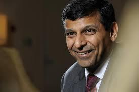 Fostering Innovation is Key for Improving Business Environment: Raghuram Rajan