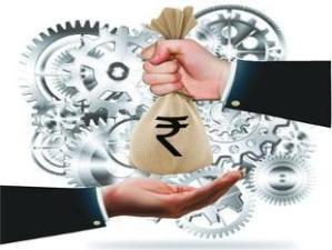 SIDBI Allocated Rs 300 Cr Fund for Startups