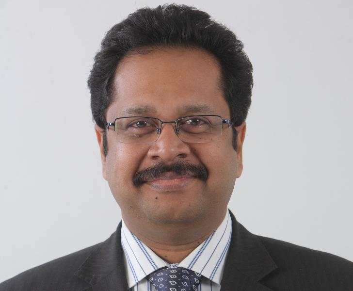 Committed towards Enhancing Printing Convenience for SMEs: Canon