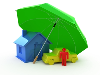 ICICI Lombard Simplifies Insurance Claim Process for Cyclone Amphan