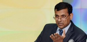 RBI Governor Recomends New Bankruptcy Code for Controlling Business Sickness