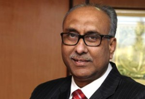 Regulation is needed to Maintain Economic Stability: Mundra