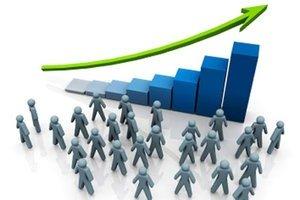 Aircel's VAS Registers Double Digit Revenue Growth in Maharashtra & Goa