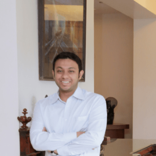 Astarc Ventures leads Investment Round in TravelKhana via LetsVenture