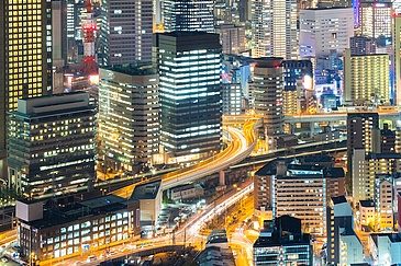 Global Business Forum Takes on Govt's Smart Cities Mission with Innovations