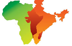 Commerce Ministry Interacts with Indian Trade Diaspora in African Countries