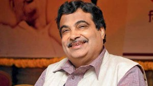 Inland waterways will improve trade with Bangladesh: Nitin Gadkari