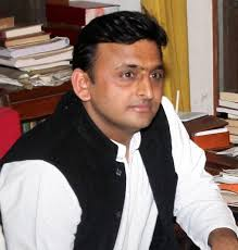 UP CM Urged Officials to Improve the Power Situation