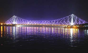 Japanese are keen to Revive Howrah MSMEs