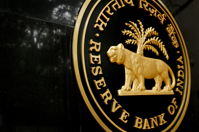 RBI's financial inclusion report focuses on MSMEs