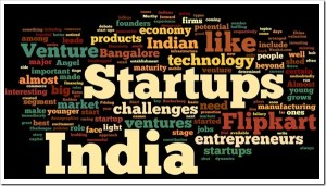 Businesses Are Optimistic About 'Startup India, Standup India'
