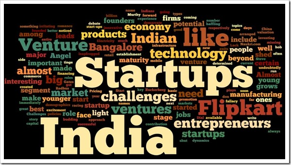 SEBI Recomends Easy Listing Norms for Startup