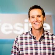 LifeSize gets  $17.5 Million VC Infusion, Set to Redefine Video Conferencing Regime