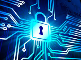 Cyber Security Critical for Digital India Success