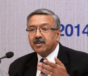 Exim Bank Invites nominations for BRICS Economic Research Award