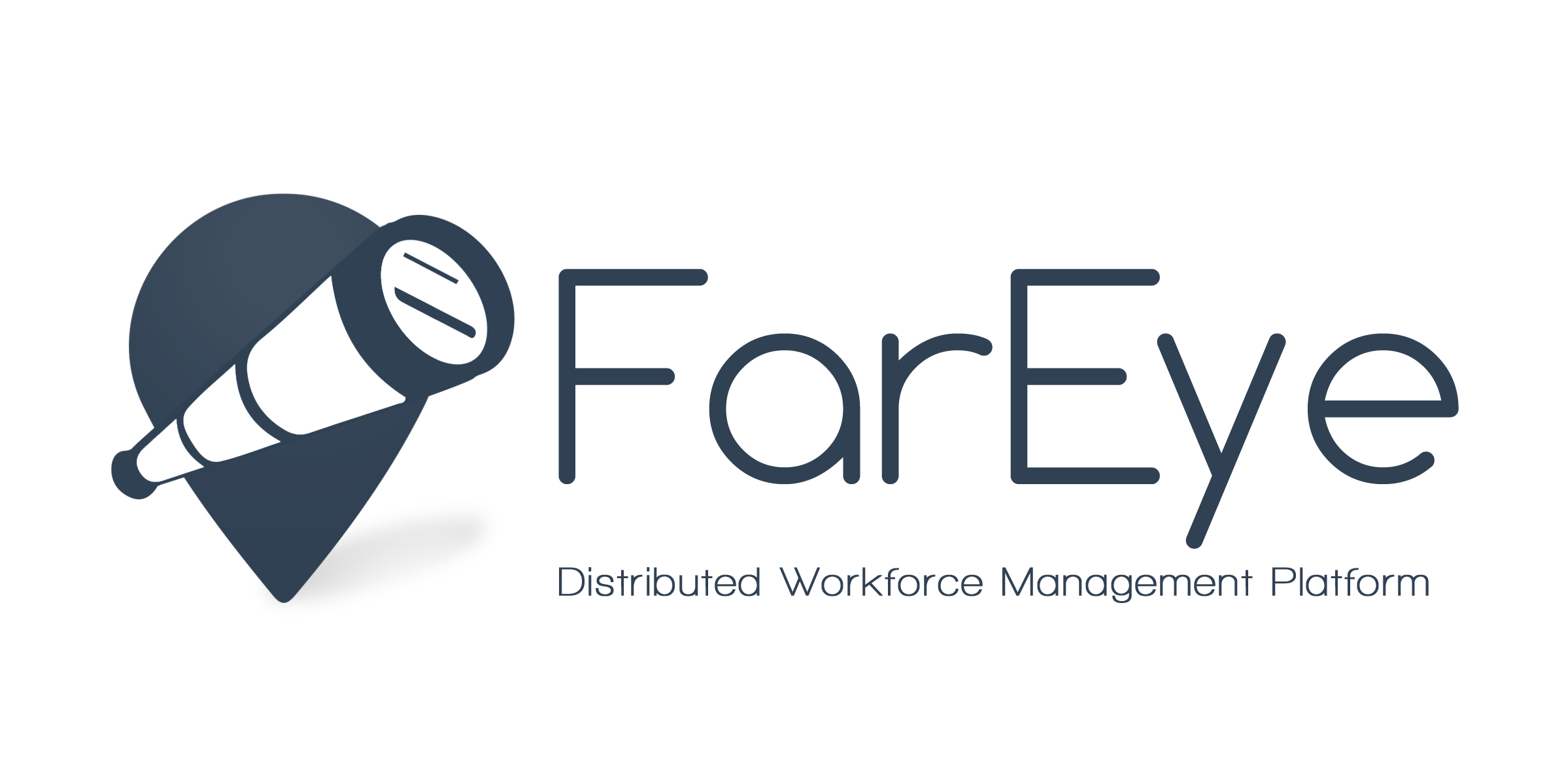 Set to Redefine the Workforce Sector: FarEye
