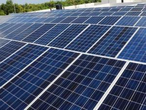 Lanco Infratech Sold it's Solar Power Undertaking