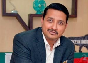 Anwar Shirpurwala, MAIT