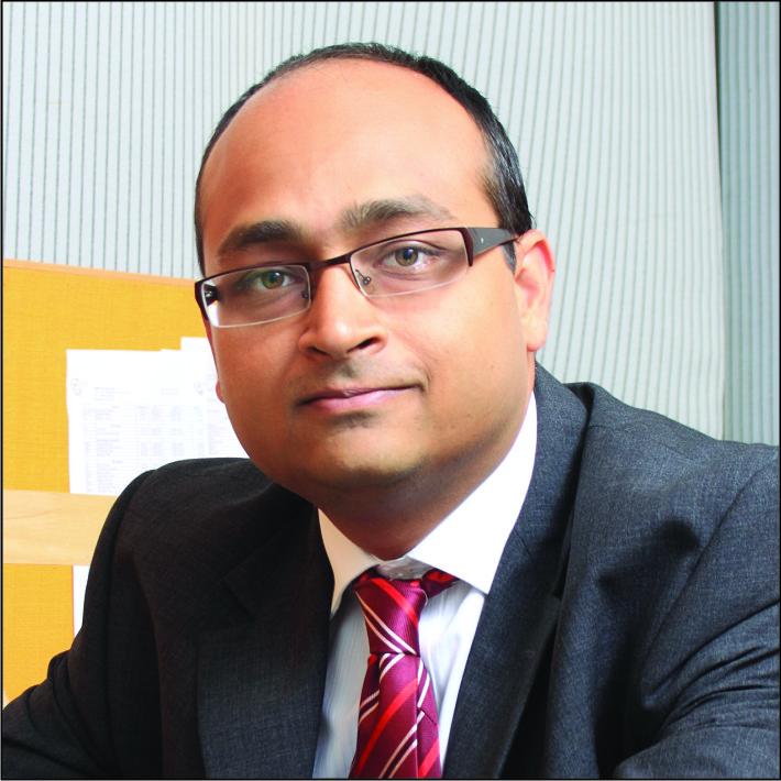 FDI Policy Amendments: From an Eye of Analyst