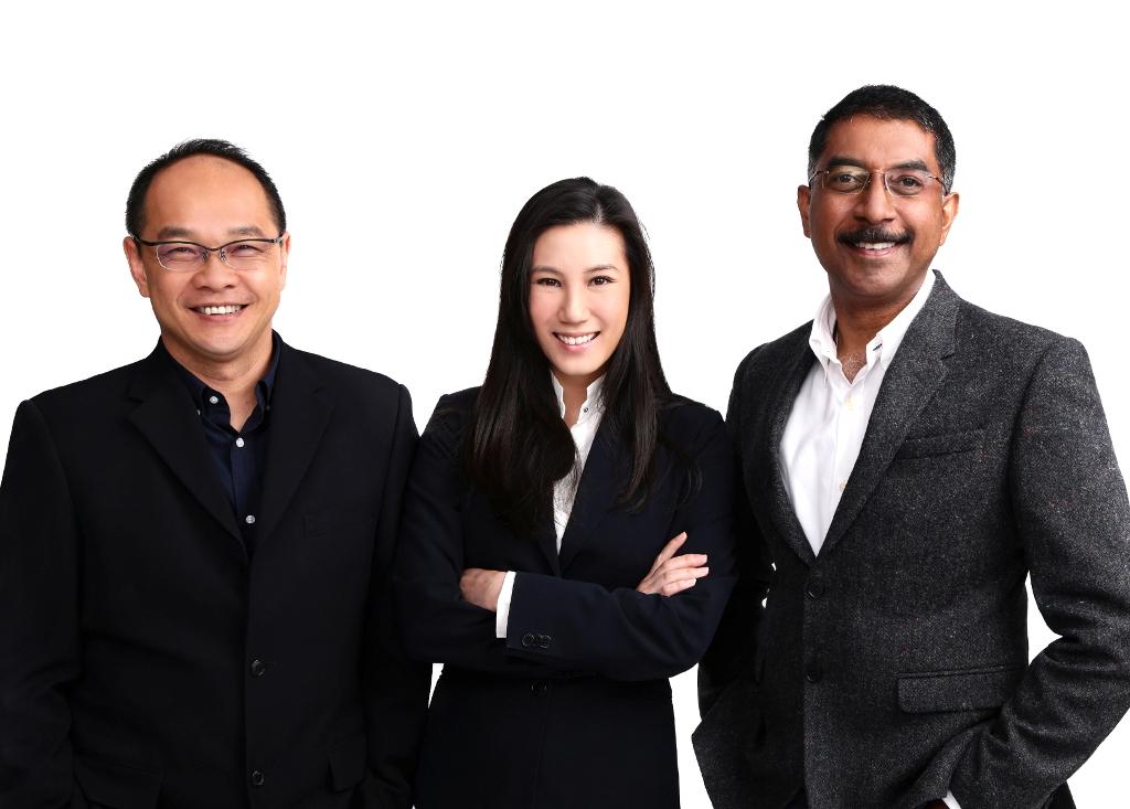 Shopmatic to Empower Entrepreneurs in Hong Kong