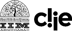 SAP India & CIIE of IIM-A Announced the 2nd Edition of Startup Accelerator Program