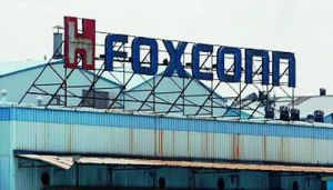 Foxconn to Revive Operations from Chennai