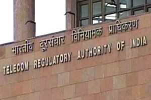 TRAI Notified Directions for Quality of Service for LTE Calls