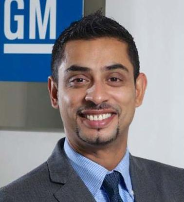 General Motors Re-Evaluating India Investments