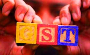 Industries Come Forward with Concerns Regarding Proposed GST Structure