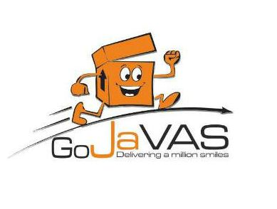 Logistics Firm, GoJavas is Facing Technical Glitch