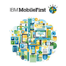 IBM Launched MobileFirst for iOS Garage
