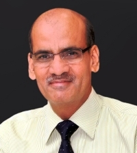 Indraprastha Gas registers 44% Profitability