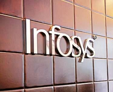 Infosys Wants to Enter West Bengal with SEZ