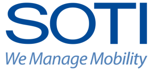 Canadian Mobility firm SOTI to Invest $ 12 Million in India