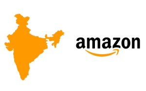 Amazon India Landed into a Fresh Controversy