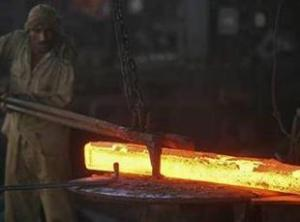 Core Industries of India Registered 3.2% YoY Growth in August