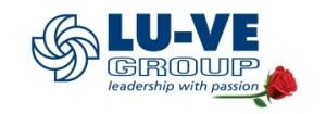 Lu-ve S.p.A., Spirotech Heat Exchangers, Spirotech
