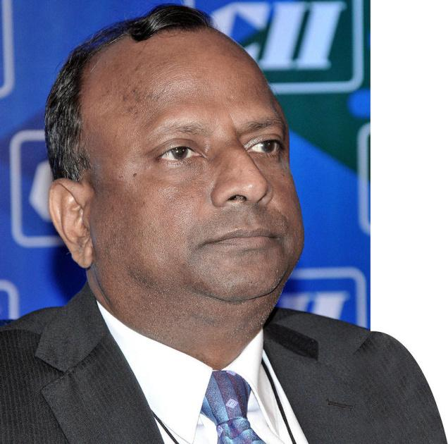 Retail Loans Must be Prioritized By Housing Finance Cos.: SBI's Rajnish Kumar