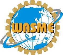 WASME