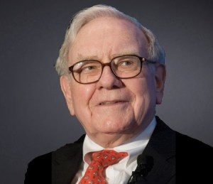 Warren Buffett, Investment, Todd Combs, PAytm