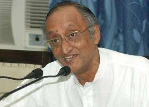 Demonetization bought new difficulties for GST Implementation: Amit Mitra