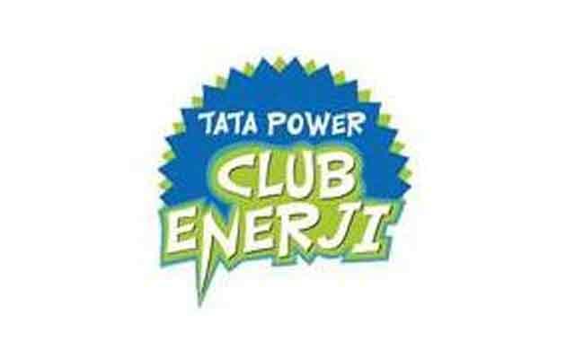 Tata Power's Club Enerji Saves More Than 20, 000 Units of Energy in Kolkata