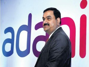 Setback for Adani Group from Australia