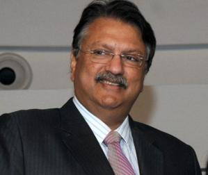 Piramal Enterprise Penalised by Sebi for Tax Violation