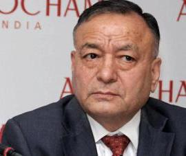 ASSOCHAM & SAP to Join Hands for GST Readiness