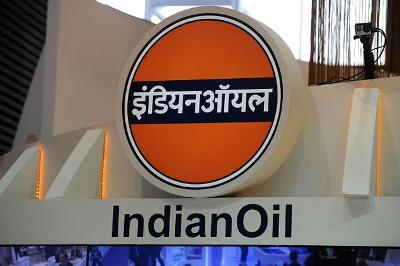 IOC to Invest Rs180 Billion on Panipat Refinery