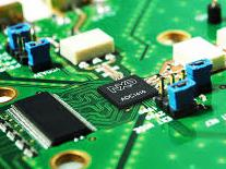 Union Budget Expectations from Electronics Industry