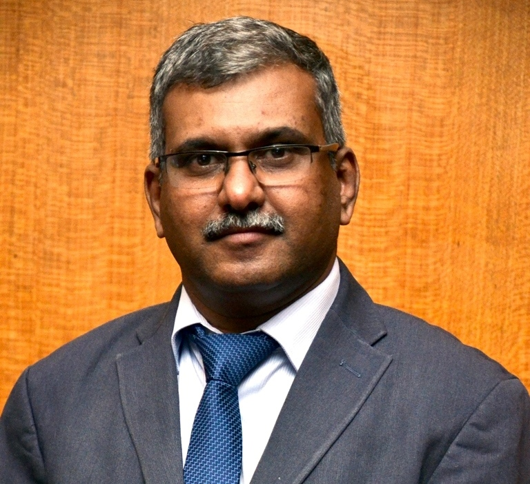 DIGISOL Brings Shailesh Bhayade as VP – Product Management for Structured Cabling Solutions