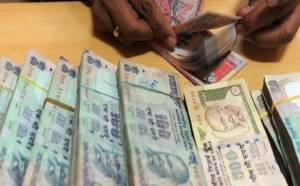 Standing Against Black Money; ASSOCHAM Urges Govt for Relief to SMEs, Trade